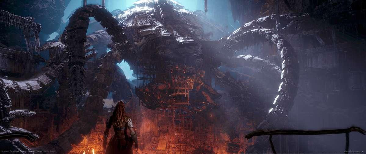 Dark Souls 3 21 9: UltraWide 21:9 Fondos De Escritorio